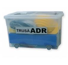 TRUSA ADR ART. 3150