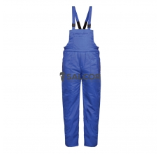 Pantalon vatuit IVAN ART. 2B021