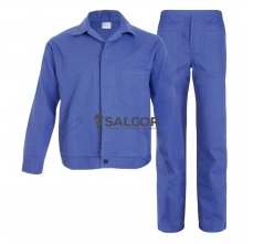 Costum salopeta MEX ART. 9081AE1