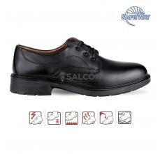 Pantofi Safeway MANAGER O1 art. 42070