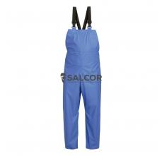 Pantalon cu pieptar ROSTOK ART. 40721