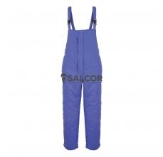 Pantalon vatuit IVAN ART. 2B020