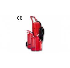 Stingator P6 art 3T95 [1]