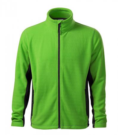 Jachetă fleece pentru barbati 527 [2]