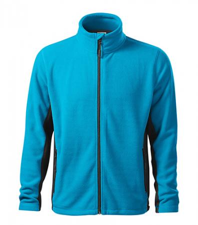 Jachetă fleece pentru barbati 527 [7]
