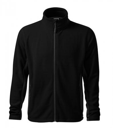 Jachetă fleece pentru barbati 527 [3]