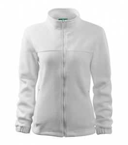 Jachetă fleece pentru dama 5040