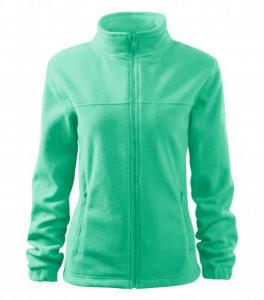 Jachetă fleece pentru dama 50412