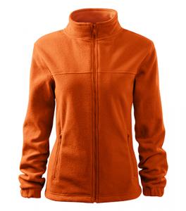 Jachetă fleece pentru dama 5046
