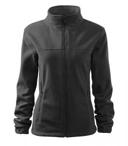 Jachetă fleece pentru dama 5048