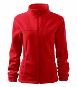 Jachetă fleece pentru dama 5045