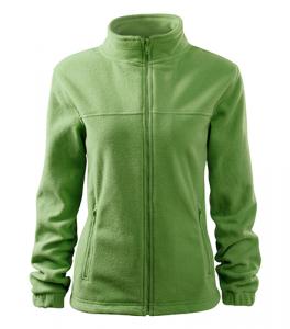 Jachetă fleece pentru dama 5049