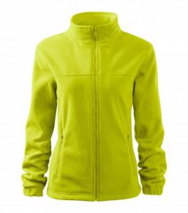 Jachetă fleece pentru dama 50410