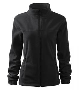 Jachetă fleece pentru dama 50411