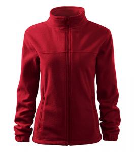 Jachetă fleece pentru dama 5047