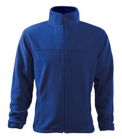 Jachetă fleece pentru barbati 501 [2]