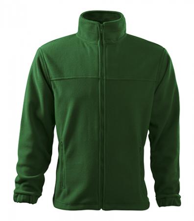 Jachetă fleece pentru barbati 501 [3]