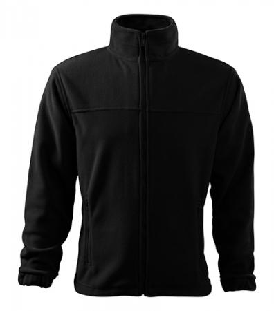 Jachetă fleece pentru barbati 501 [1]
