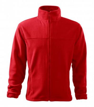 Jachetă fleece pentru barbati 501 [4]
