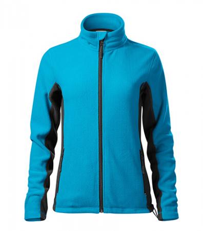 Jachetă fleece pentru dama 5282