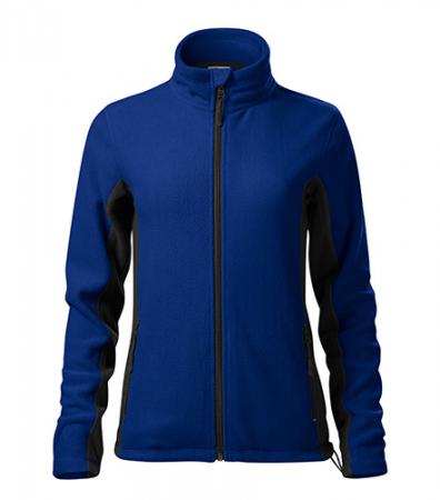 Jachetă fleece pentru dama 5285