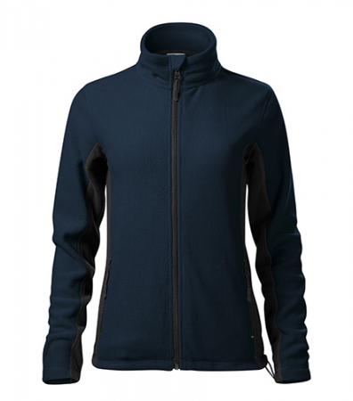Jachetă fleece pentru dama 5284
