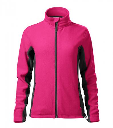 Jachetă fleece pentru dama 5281
