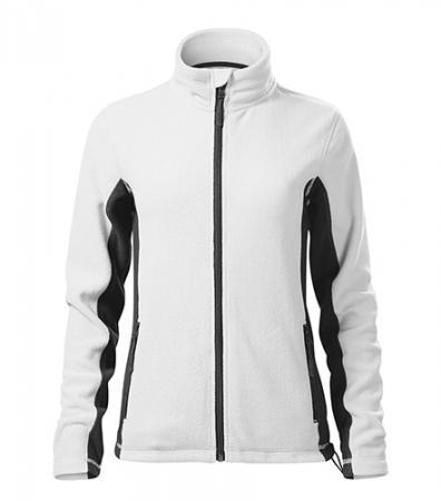 Jachetă fleece pentru dama 5280