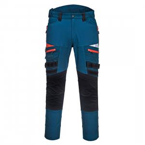 Pantalon standard DX4490