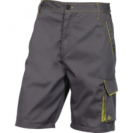 Pantalon scurt Panostyle [1]