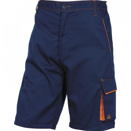 Pantalon scurt Panostyle [0]