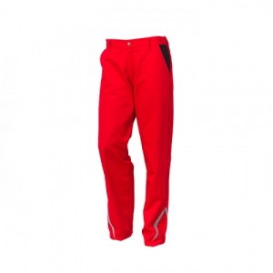 Pantalon Standard Colorado 35B8 [0]