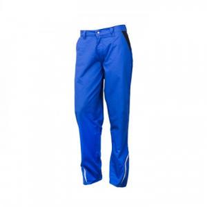 Pantalon Standard Colorado 35B8 [1]