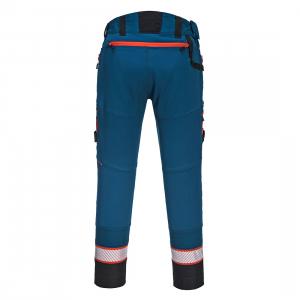 Pantalon standard DX4491