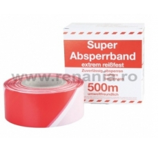 SUPERTAPE ART. 4094-5000