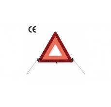 Triunghi reflectorizant ART. TR [1]