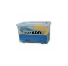 TRUSA ADR ART. 3151