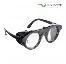 Ochelari de protectie cu lentila de sticla Duplex, art. 8159