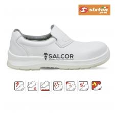 Pantofi Sixton VENEZIA S2 SRC art. 2224