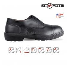 Pantofi Safeway MANAGER O1 art. 4207