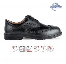 Pantofi Cofra Bell S1 SRC