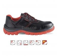 Pantofi MUGELLO S1 art. 2310