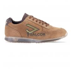 Pantofi Bicap MARRONE art. 2404