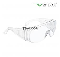 Ochelari de protectie PANORAMIC, ART. 8150
