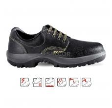 Pantofi Bicap BARI S1 art. 2400