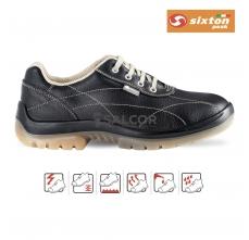 Pantofi Sixton CUPRA art. 2455