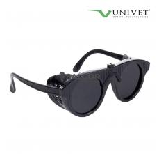 Ochelari de protectie pentru sudori Weld, art. 8159W