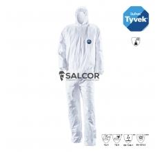 Combinezon TYVEK®CLASSIC XPERT ART. 4080X