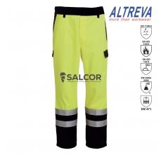 Pantalon BINET ART. C2028809