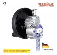 Dispozitiv automat de salvare cu functie de ridicare, ABS 3WH